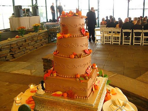 Best 25 Wedding Stress Ideas On Pinterest: Best 25+ Pumpkin Wedding Cakes Ideas On Pinterest