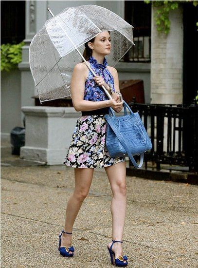 the-bitch-is-back-gossip-girl-teen-sex-with-anomals