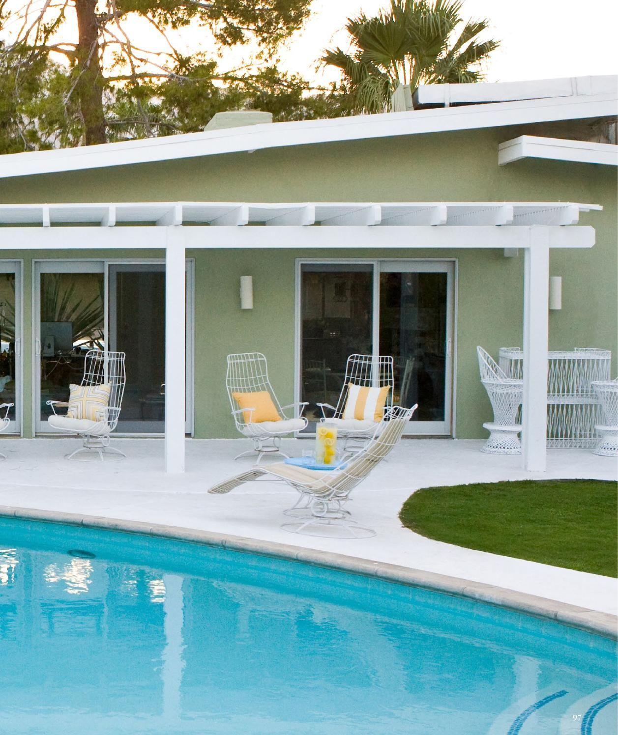 ISSUU - Adore Home Oct/Nov 2013 California Edition by Adore Home magazine