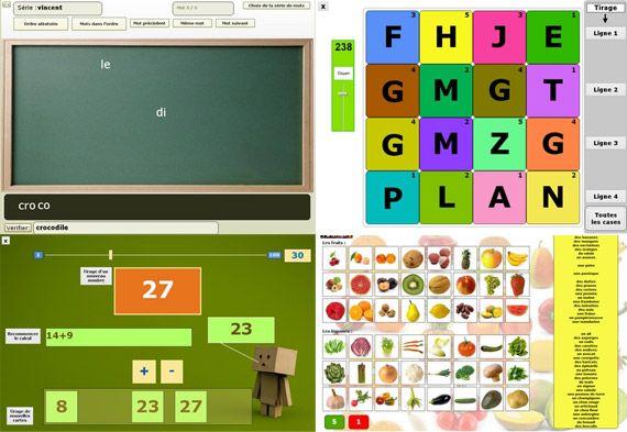 Logiciels éducatifs pour l\u0027enseignement primaire - logiciel 3d maison gratuit