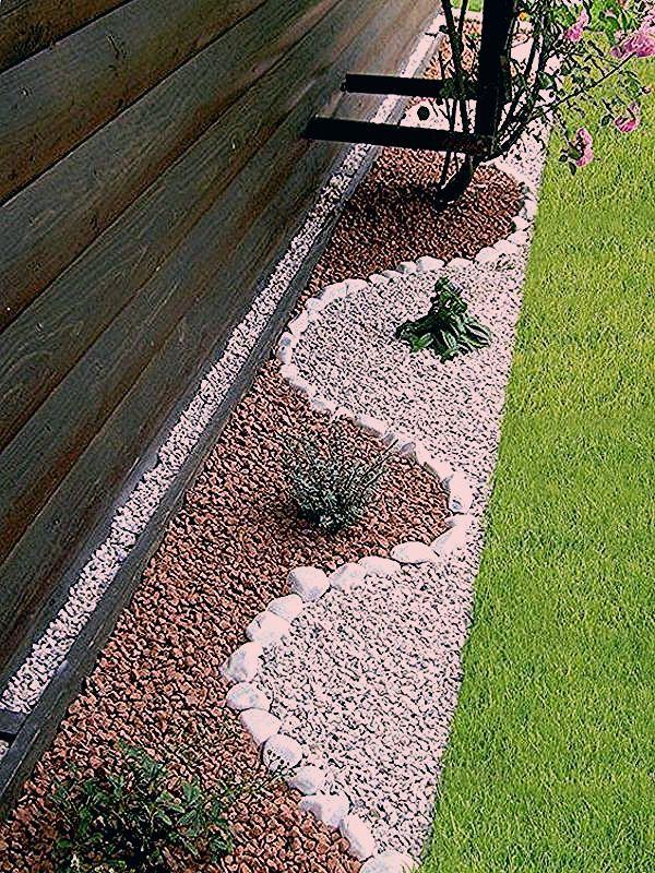Photo of 109 Garten Ideen für Ihre wunderschöne Gartengestaltung