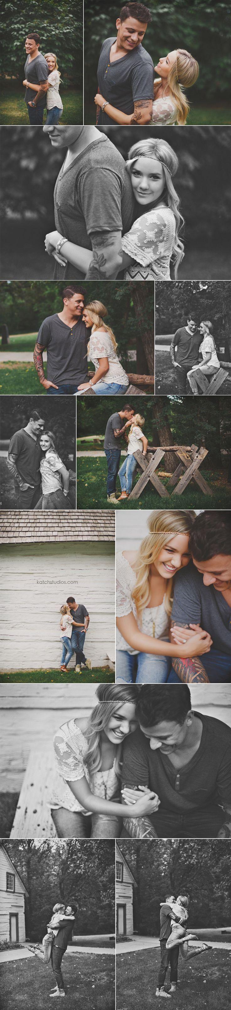 , KatchStudios_SawyerDaleE_0004// Love these engagement, Travel Couple, Travel Couple