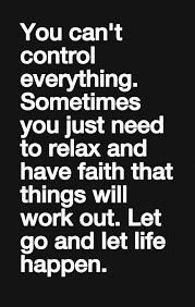 Struggling Love Quotes Delectable Pinmyself & I On Life  Pinterest  Wisdom Inspirational And