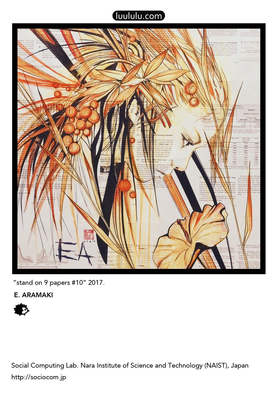 pict-size-L-02.png (1051×1500)