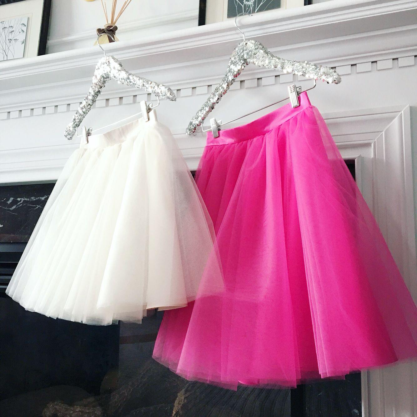 Tulle skirts bliss tulle style pinterest tulle skirts