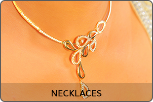 bridaljewellery_necklace1.png (310×207) Gold bridal