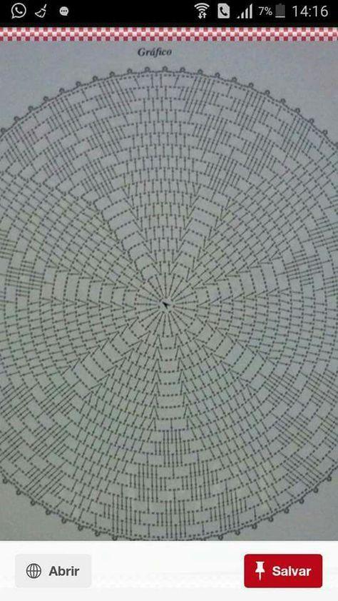 Pin By Ximena Urrutia Henriquez On Vaibad 3 Crochet Dreamcatcher Crochet Pillow Pattern Crochet Rug