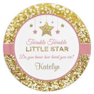 Personalize your Baby Shower Birthday Party Wedding or Anniversary Plates Napkins and other  sc 1 st  Pinterest & Personalize your Baby Shower Birthday Party Wedding or Anniversary ...