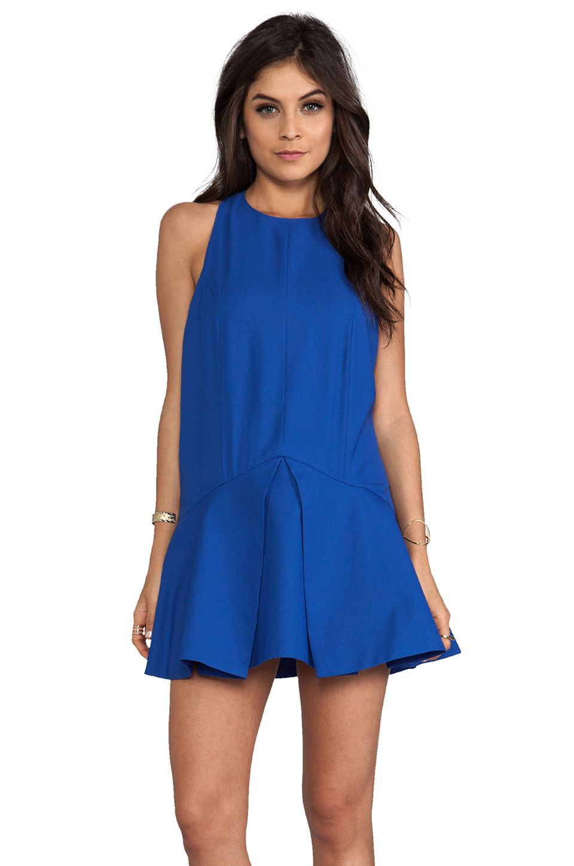 graduation dress revolve clothing
