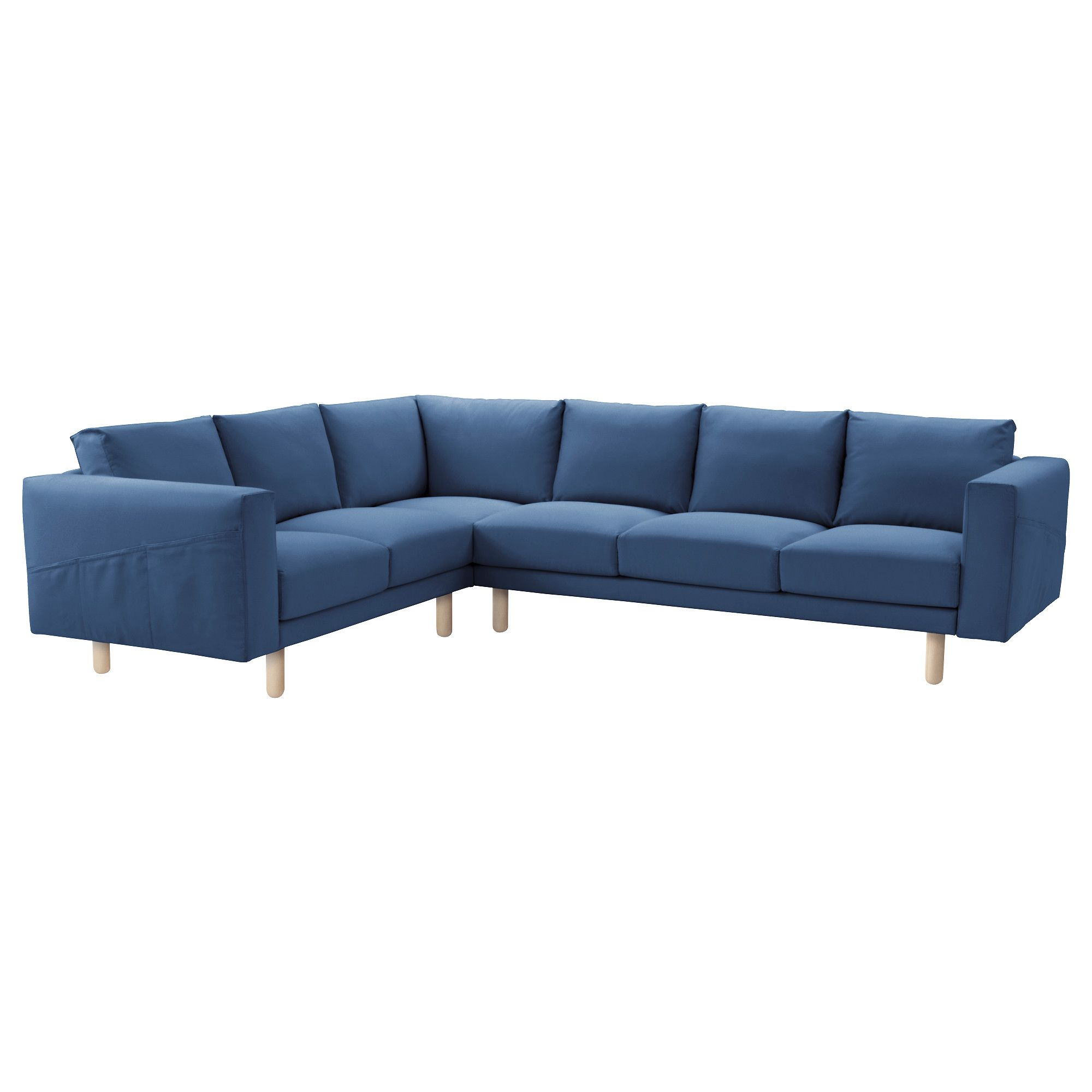 Ikea Us Furniture And Home Furnishings Corner Sofa Norsborg Corner Sofa And Rug
