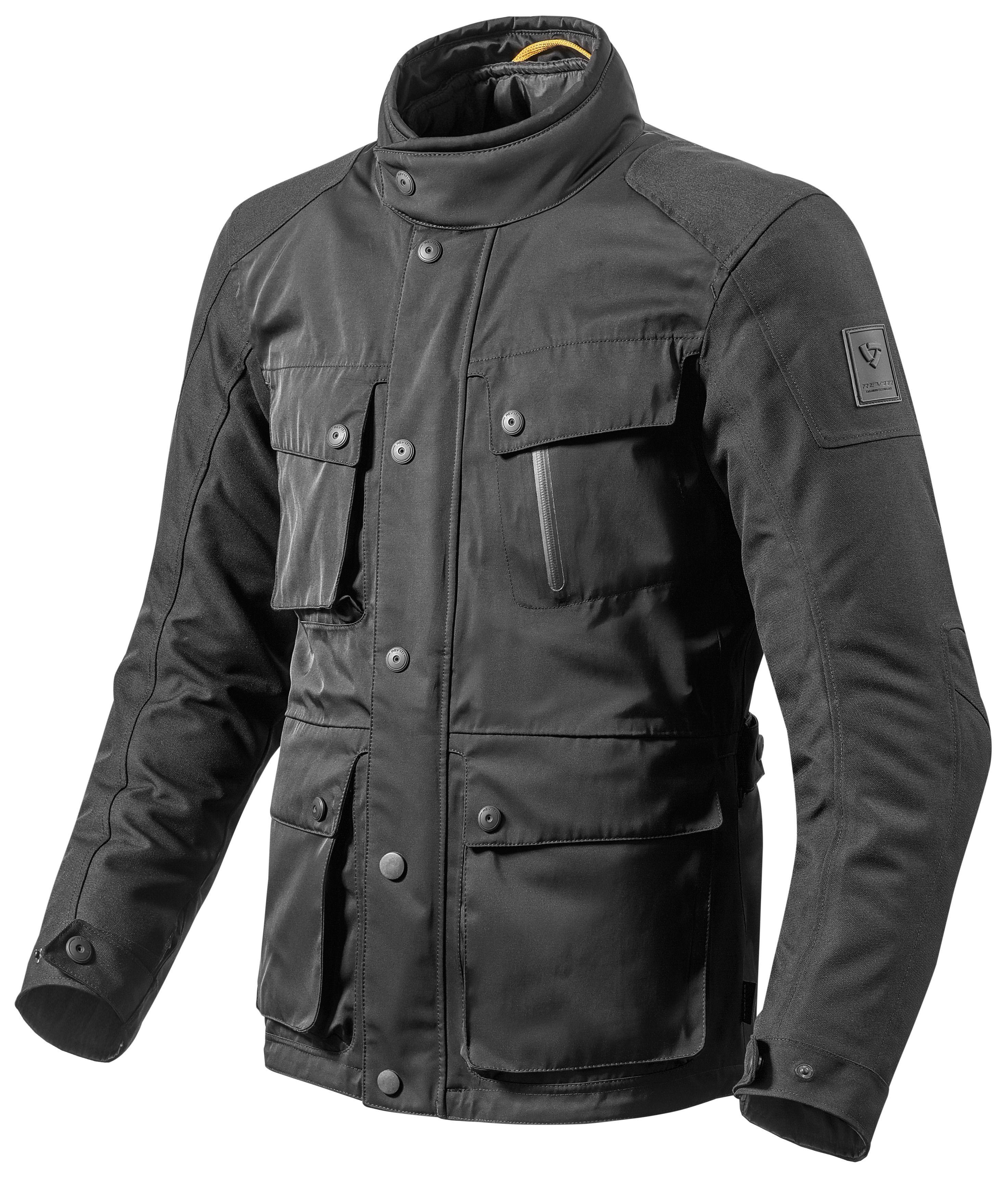 REV'IT! Jackson Jacket (Sz XL) 20 (72.00) Off