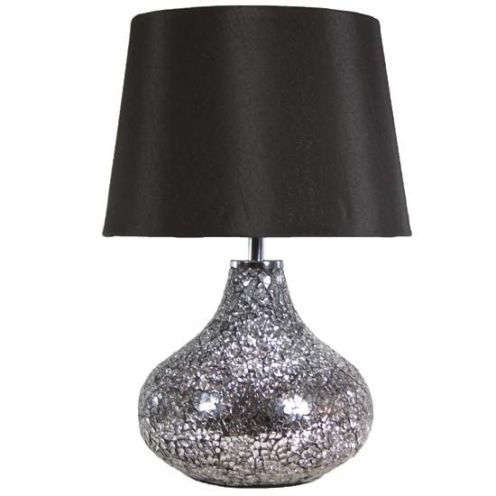 Bathroom Lights Dunelm desk lamps - our pick of the best | crackle glass, bedrooms and