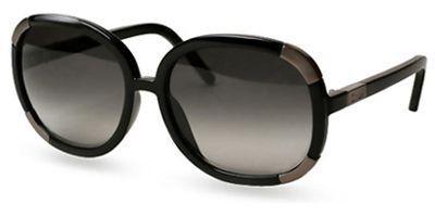 964cfdbf6c53 Chloe 2119 Sunglasses Color C01 Chloe.  159.99