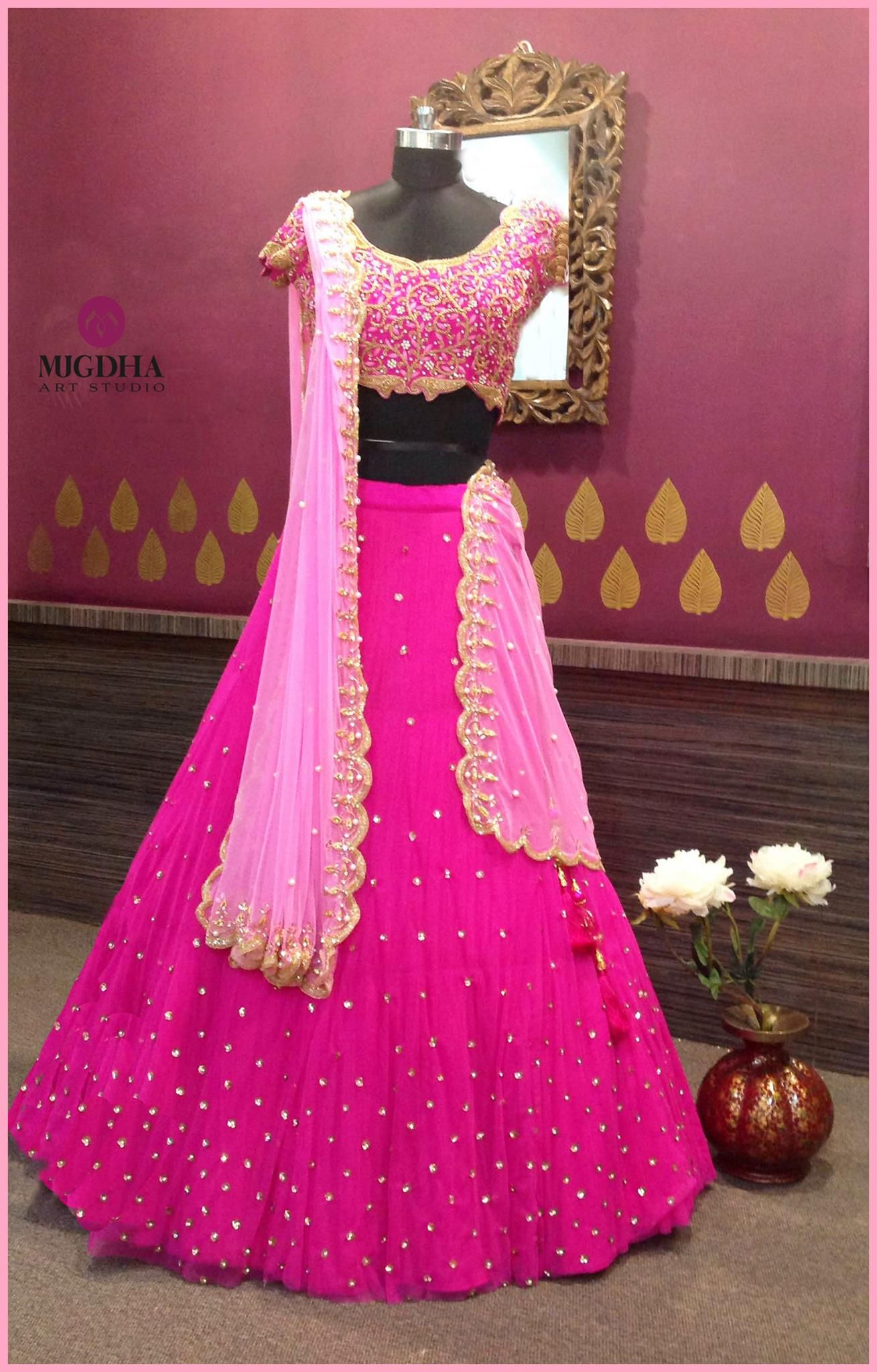 Pin de vishakha gaware en indian outfits | Pinterest