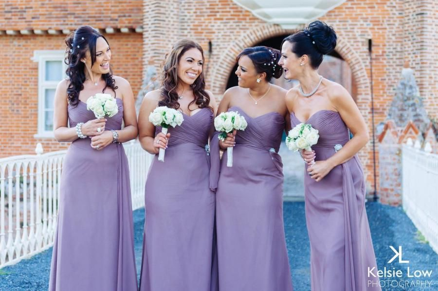 Kelsie Low Photography - Essex Wedding Photographer | Photographers ...
