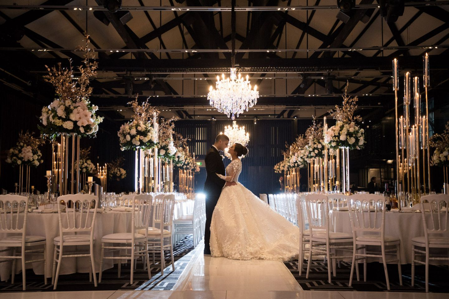 One Checklist That You Should Keep In Mind Before Attending Cheap Wedding Venues Sydney