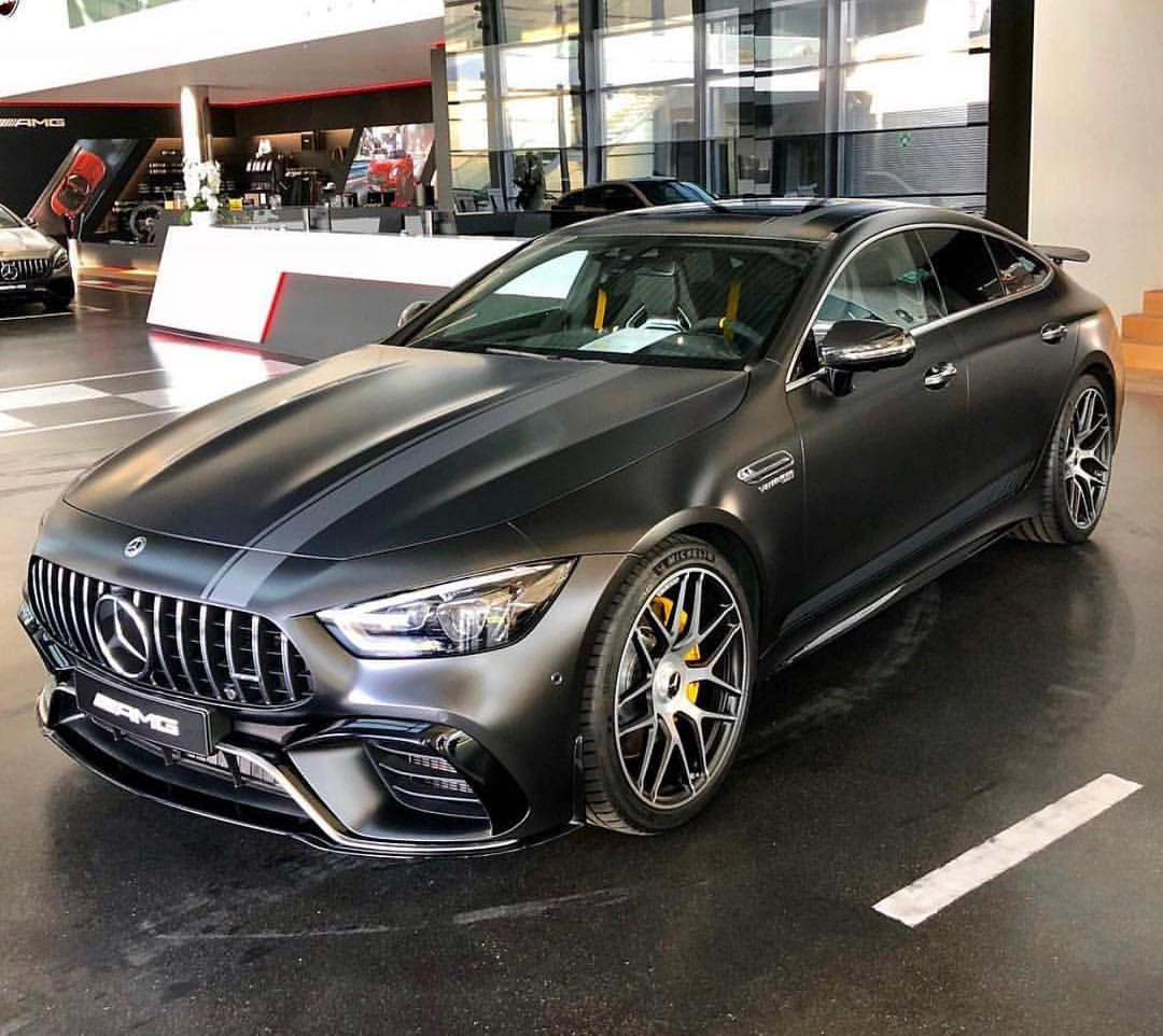 The Figures On This Car 639hp 900nm 0 62mph In 3 2 Seconds Pricing Is Released In September Production For This Car Model Mercedes Dream Cars