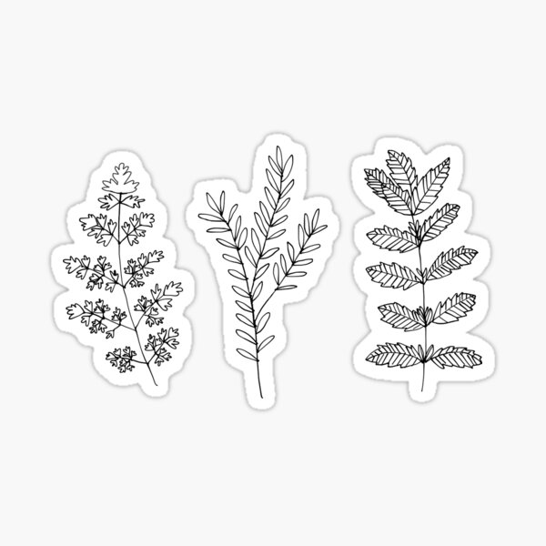 Black And White Stickers In 2020 Black And White Stickers Tumblr Stickers White Stickers