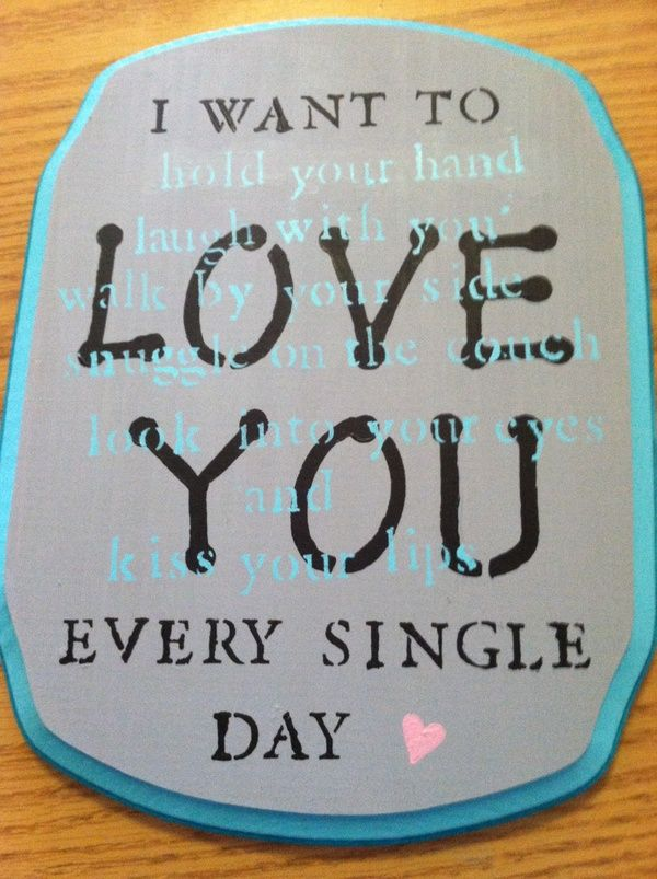 Pin by janet tuff on diy crafts pinterest craft ideas crafts gift it for your man or use it as decor for the bedroom negle Choice Image