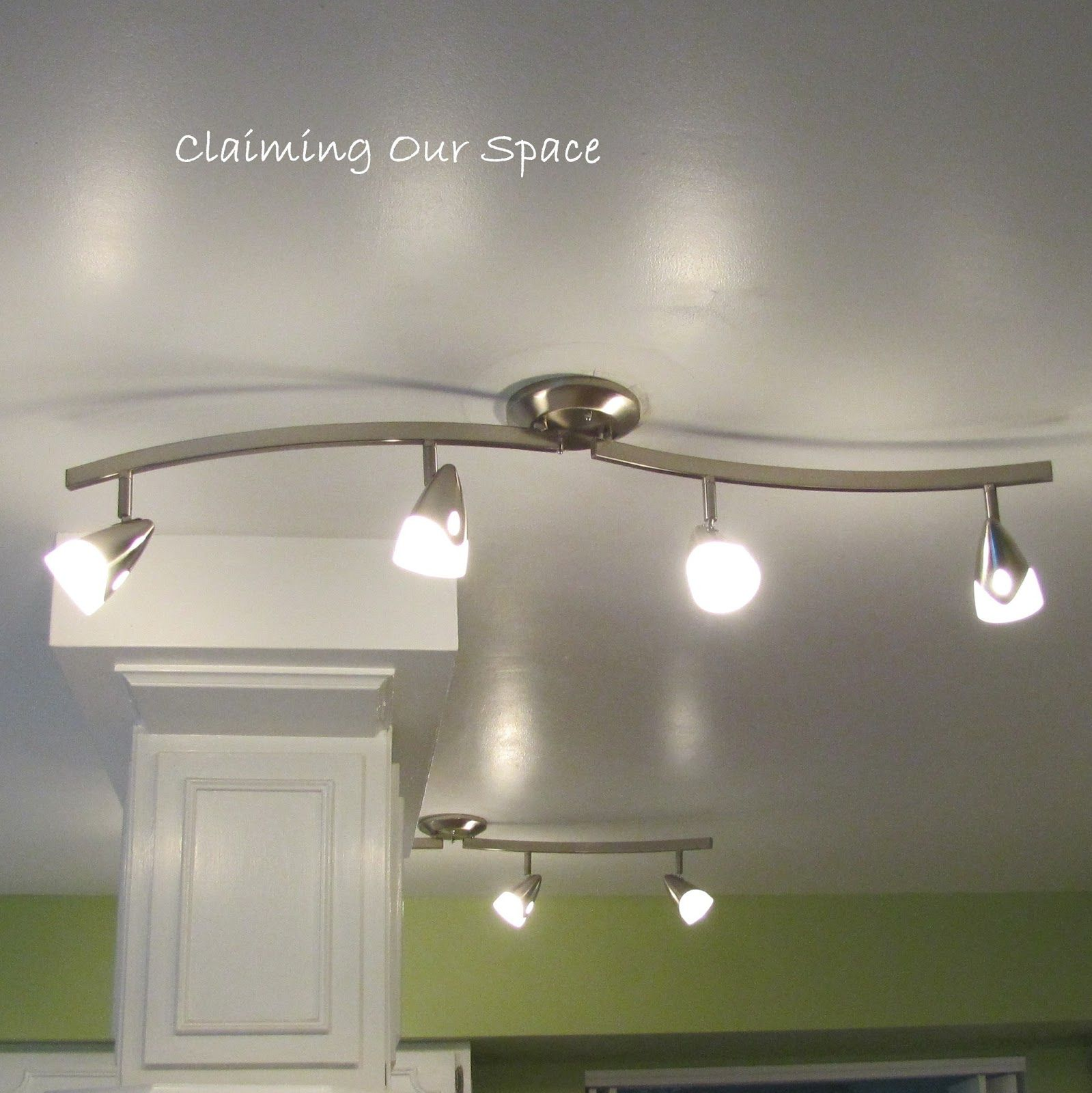 Ikea Kitchen Ceiling Lights Best Interior Paint Brands Check