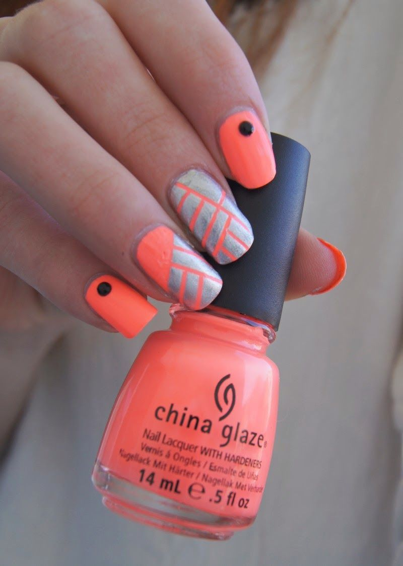 Pin By Janice Coomes On Fine Lookin Fingers Striping
