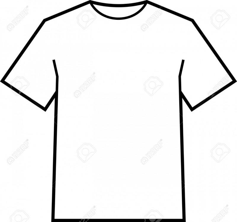 Blank Tshirt Template Front Back Side Hd Wallpapers Wallpapers Download High Resolution Wallpapers Kemeja Baju Kaos T Shirt