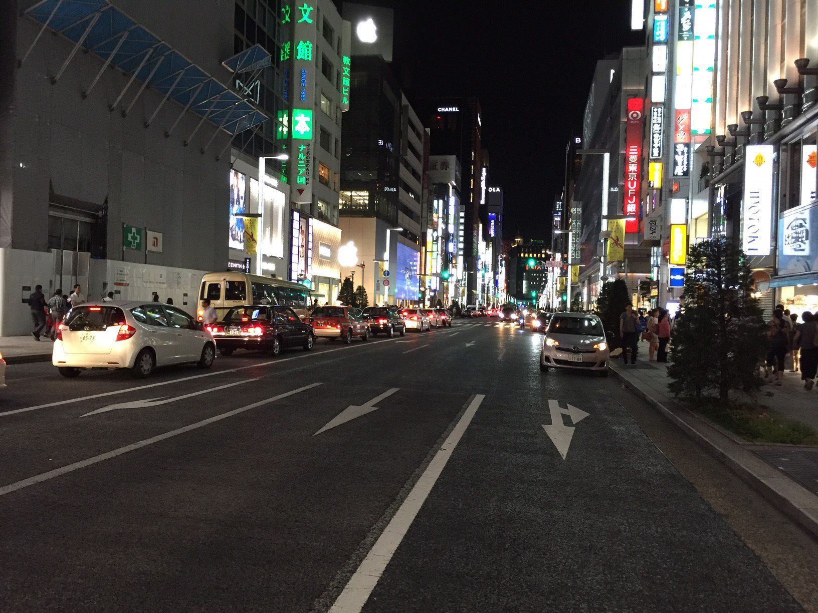 @remax : Fun fact: Like in England the Japanese drive on the left. #REMAXTokyo. Glad I'm not driving! https://t.co/iqZeJ3raVg Call Kari Sullivan at 904.923.5274 Re/Max Realtor