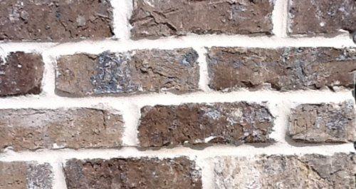 Cherokee Brick French Country Gray Engineer Brick prices