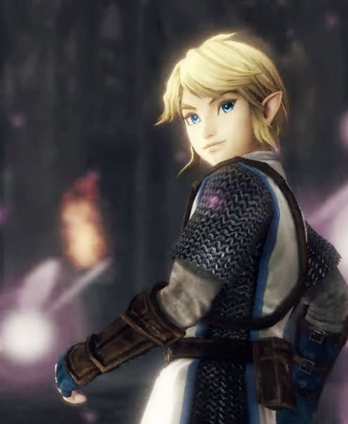 You may be fabulous, but you will NEVER be as fabulous as HW Link<<< or as damn fine as hiM! DAYMN!