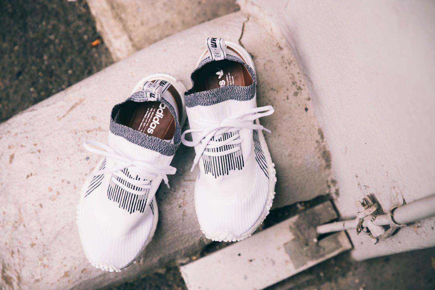 adidas Originals NMD Racer \