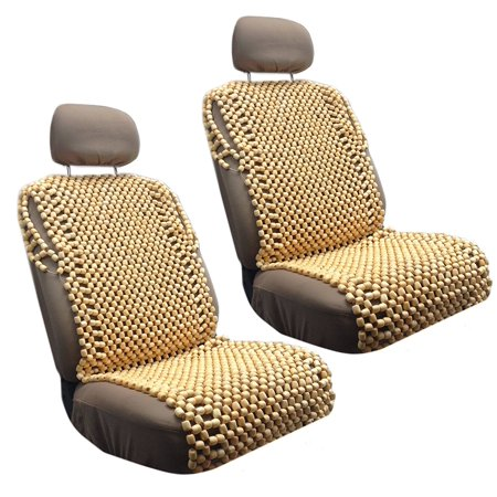 Brilliant Auto Tires In 2019 Cushions Car Seat Cushion Wooden Beads Ocoug Best Dining Table And Chair Ideas Images Ocougorg