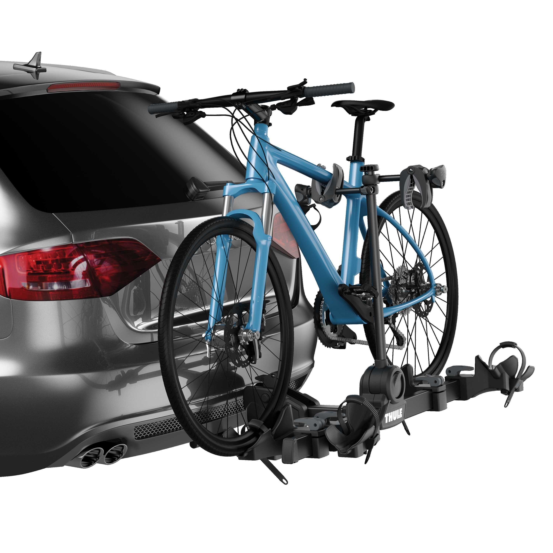 056cdae6 86bd 43ae 8dd6 5e7c9d24ad83 Jpg 3000 3000 Thule Bike Thule Bike Carrier Bike