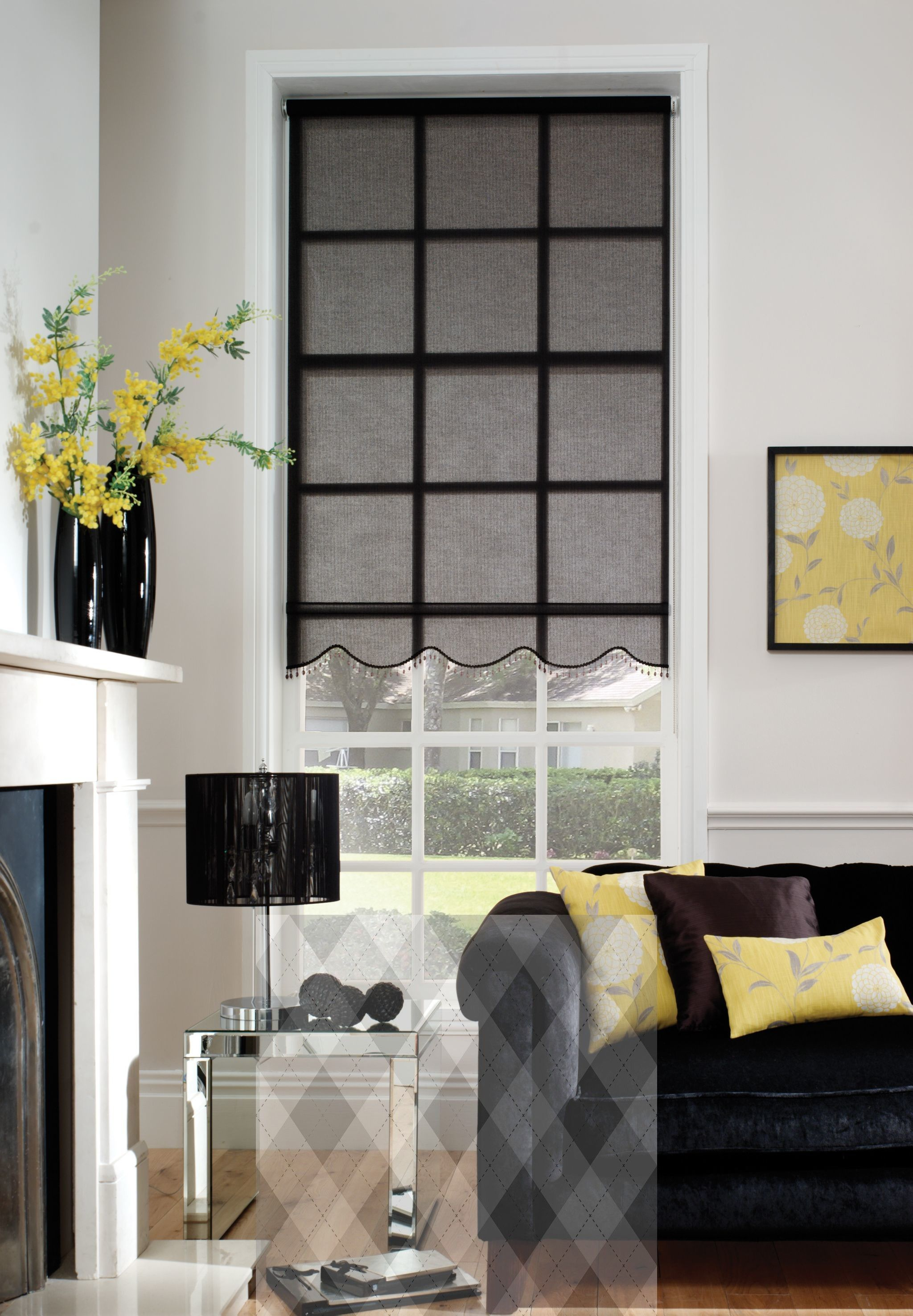 7 Unique Tips Can Change Your Life Diy Blinds Pictures Farmhouse