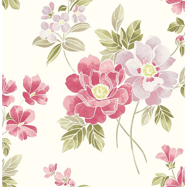 Brewster Home Fashions - Home Wallpaper, Wall Murals & More