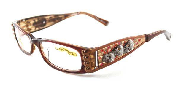 ed hardy frames | pretty | Pinterest | Glass, Designer eyeglasses ...