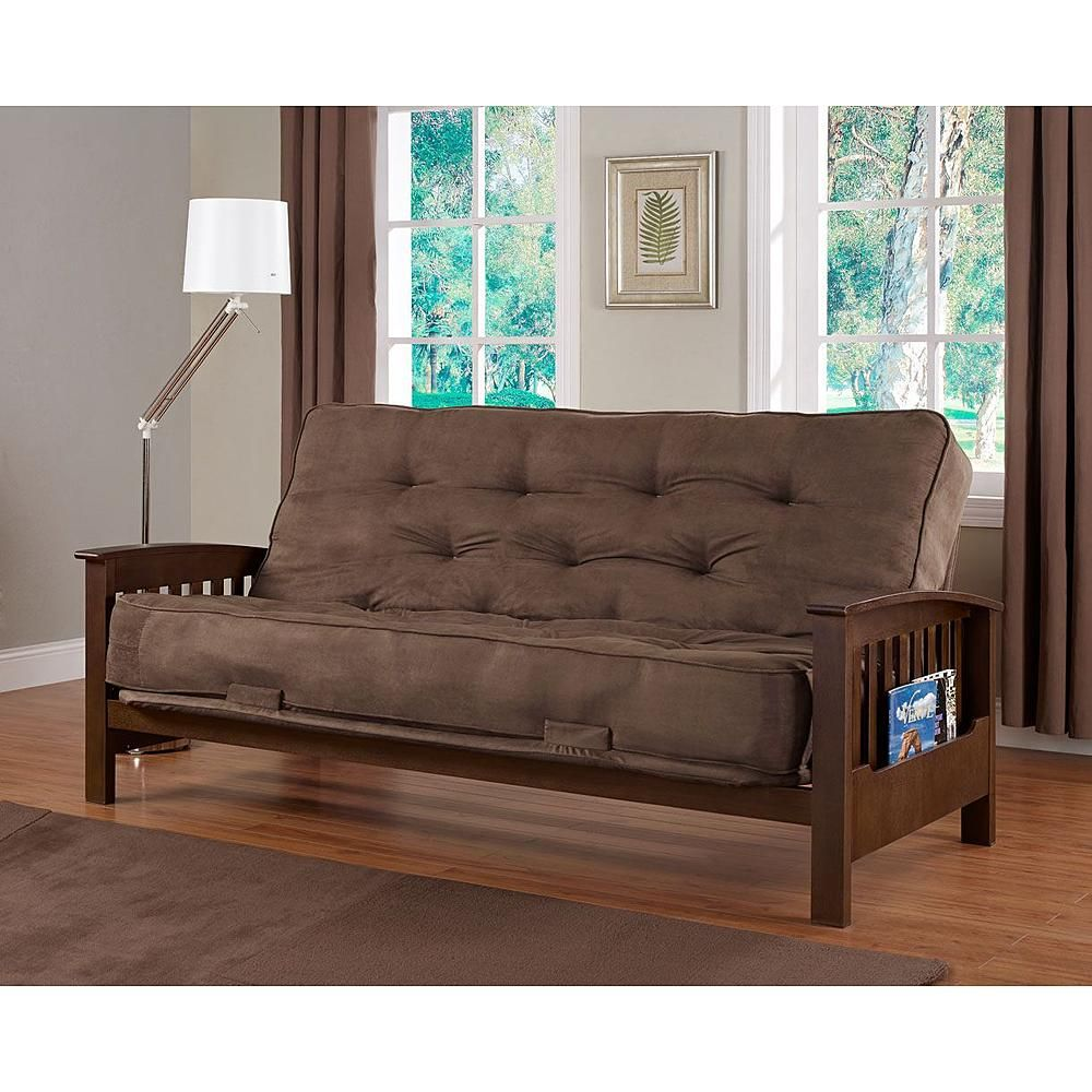 Hudson Futon @ Sears (With images) | Cheap futons for sale ...