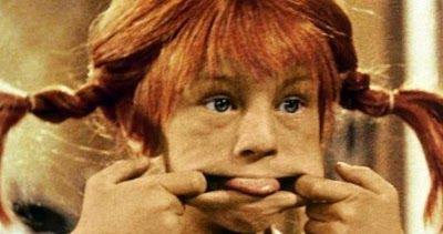 Wie Heißt Die Schauspielerin Von Pippi Langstrumpf