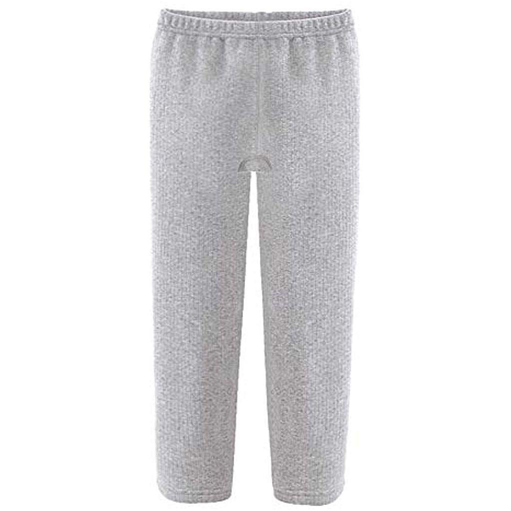 Ragazze Pantaloni Casual Pantaloni Allenamento Pantaloni Bambini
