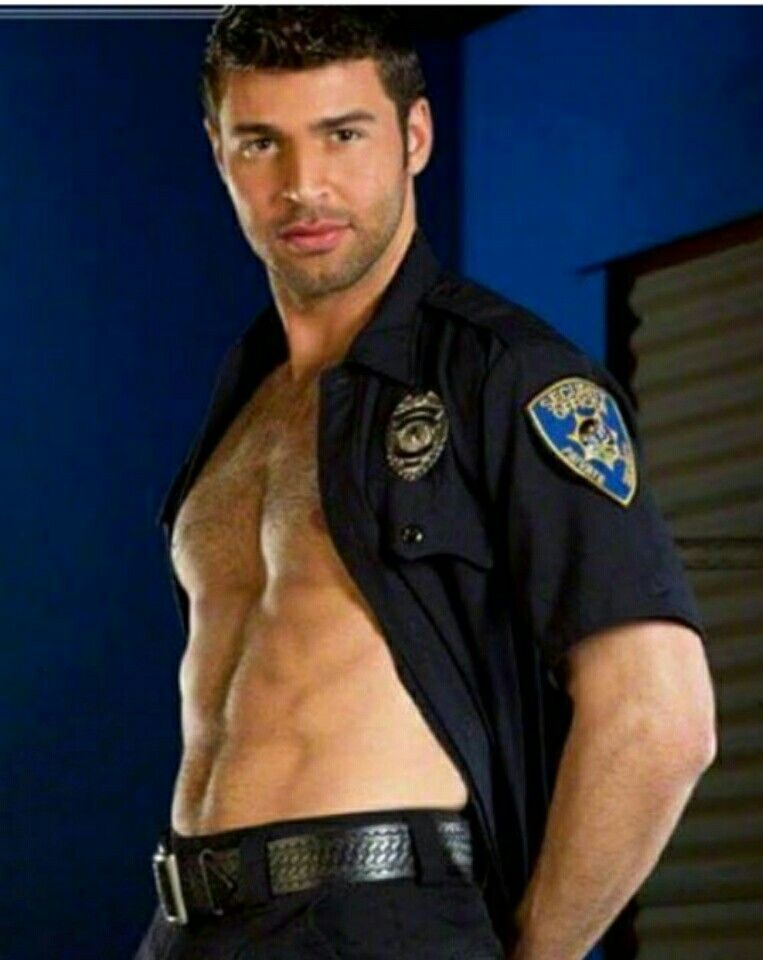 Crossfire Book 5 >> Pin by Anthony Agravante on Hot Policeman in 2019 | Mens ...