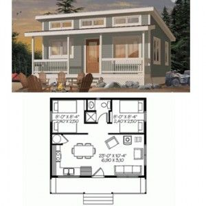Little House Plans Little House Plans Tiny House Plans Tiny House Cabin