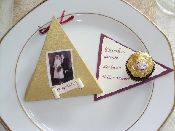 Deko Goldene Hochzeit 83