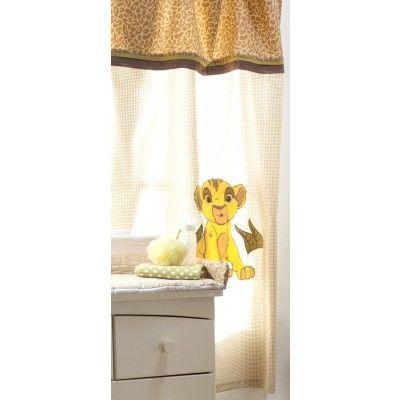 Bedding Sets Lion King Nursery Disney Baby Rooms Baby Nursery