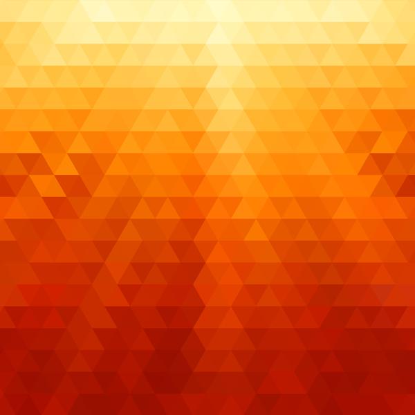 Yellow And Orange Background Orange Background Background Monogram Stencil