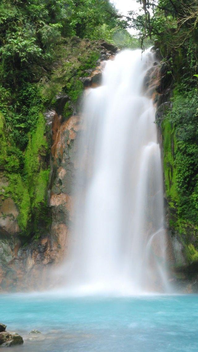 waterfall wallpaper 1080p - HD Desktop Wallpapers | 4k HD