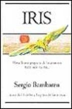 iris-sergio bambaren-9789501522396