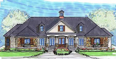 17 best images about house plans 2300 3500 sq ft on pinterest