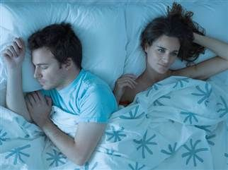 Sleeping solo may be more common than you think