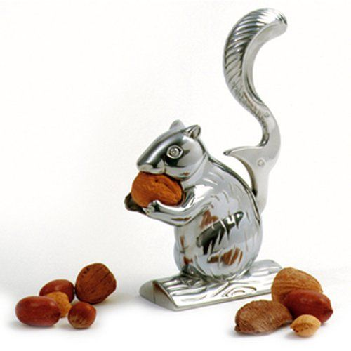 If you love pecans then you should snag the Squirrel Nut Breaker! - www.MyWonderList.com