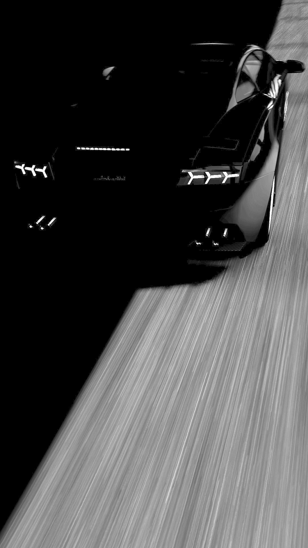 Dark Supercar Photo Is Best Wallpaper On Flowerswallpaper Info If You Like It Iphone Android Wallpaper Dar In 2020 Car Wallpapers Super Cars Car Iphone Wallpaper