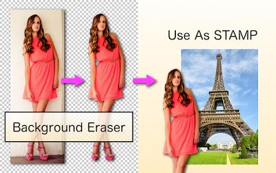 Download Background Eraser Pro Background Eraser Make Background White Photo Cutout
